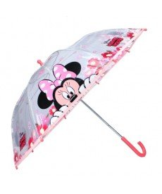 MINNIE детски чадър