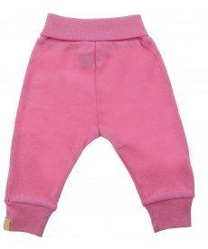 """Панталон """"Криси"""" в розово (размери от 56 см до 80 см)"""