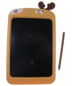 LCD Таблет