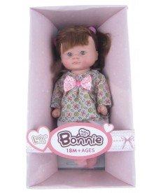 HAPPY TOYS -Кукла 20 см