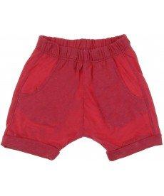 """Къси панталонки """"Лято"""" в корал Е3680406С"""
