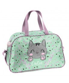 Пътна чанта PASO CAT