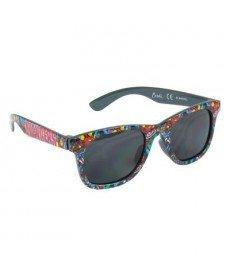 Слънчеви очила AVENGERS