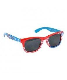 Слънчеви очила CAPTAIN AMERICA