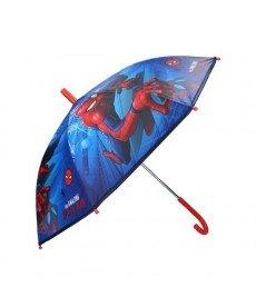 SPIDERMAN детски чадър