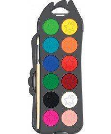 Водни боички Maped 12 цвята