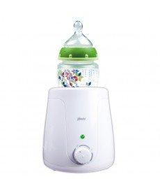 Alecto Уред за затопляне на кърма и бебешка храна