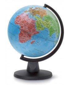 Мини глобус National Geographic