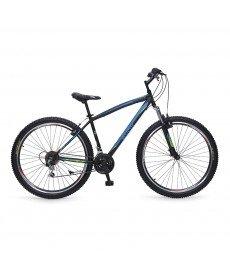 "Велосипед със скорости 29"" SPIKES"