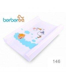Berber Dino 70 подложка за преповиване 146