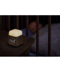 Reer 5085 SleepLight нощна лампа 2в1