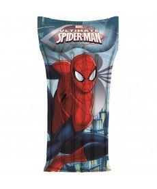 Детски надуваем дюшек Bestway, Spider-Man